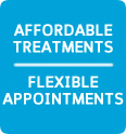 Affordable Treatments